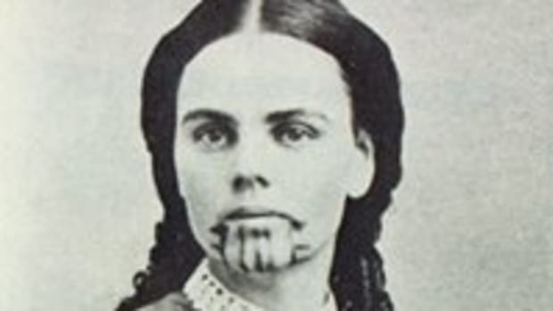 olive-oatman-more-than-the-girl-with-the-chin-tattoo