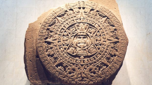how-to-read-an-aztec-calendar
