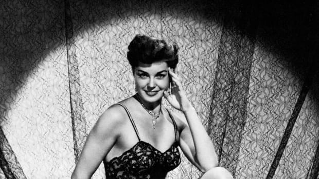 top-ten-esther-williams-films