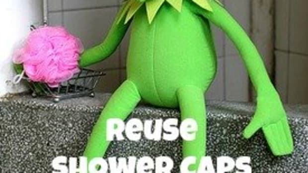shower-caps-disposable-and-reusable-20-ways
