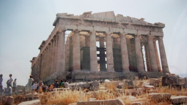 the-influence-of-ancient-greek-architecture