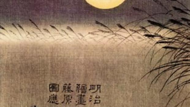moon-paintings