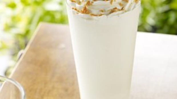 starbucks-drinnk-guide-blended-creme-frappucinos