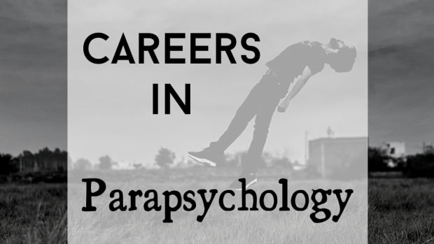 how-to-become-a-parapsychologist