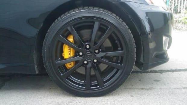 how-to-plasti-dip-your-wheels