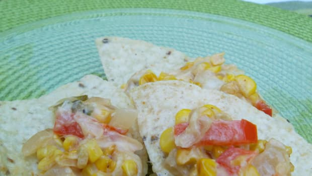 party-dips-hot-corn-dip-recipe