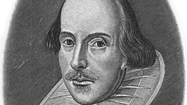 how-to-write-english-shakespearean-elizabethan-sonnet