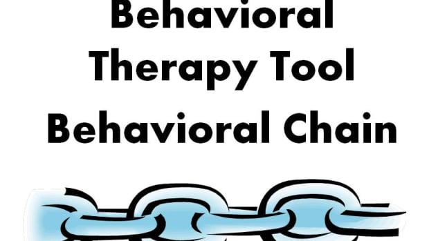 behavior-chain-for-cbt-or-dbt-why-you-do-what-you-do