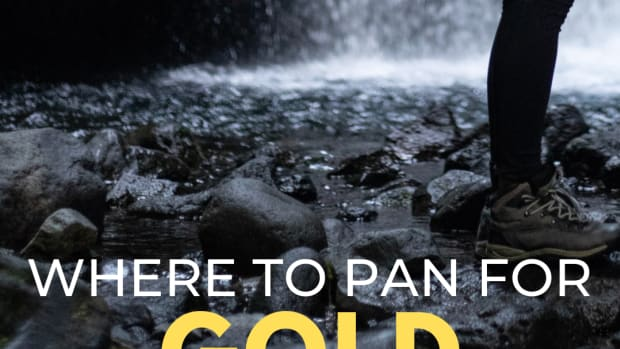 where-to-pan-for-gold