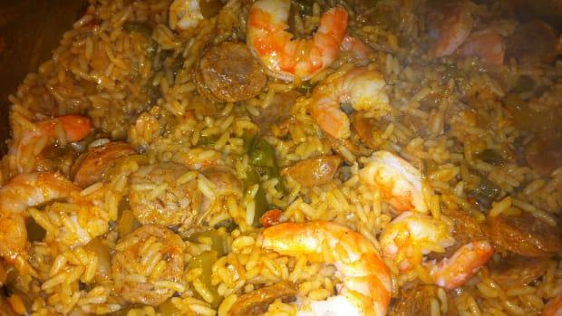 jambalaya-using-zatarains-with-shrimp-and-sausage-recipe
