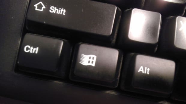 ten-best-windows-7-keyboard-shortcuts-to-get-you-started