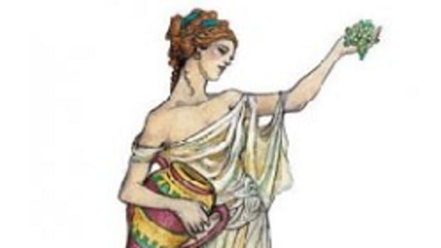 ancient-greek-activities