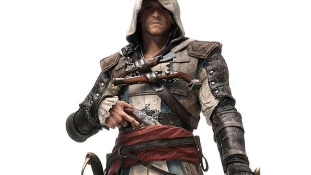 best-assassins-in-assassins-creed