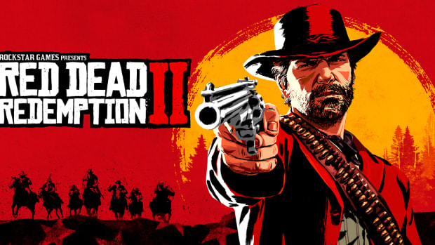 red-dead-redemption-2-you