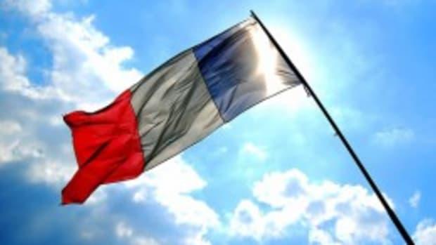 irregular-french-verbs-eler-and-eter-verbs