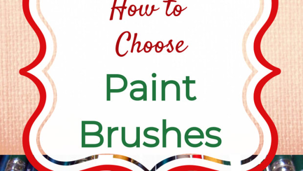 how-to-choose-and-use-paint-brushes-for-acrylic-painting