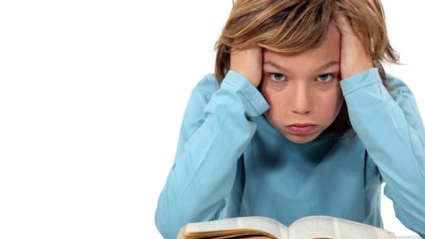 understanding-attention-deficit-hyperactivity-disorder