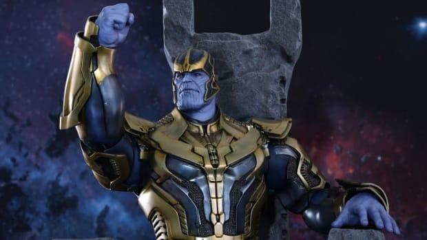 the-villain-called-thanos-the-titan