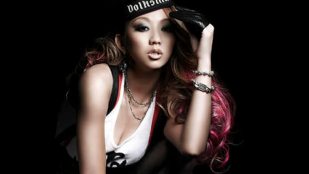 kumi-koda-the-coolest-diva-in-j-pop