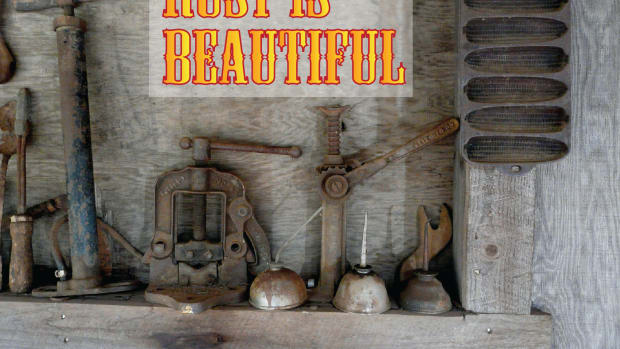rust-is-beautiful-seeing-the-beauty-in-old-junk-unique-yard-art