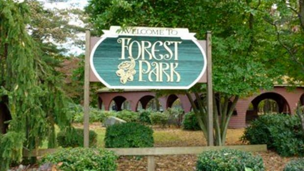 forest-park-the-jewel-of-springfield-massachusetts