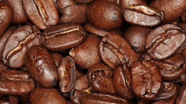 antibacterial-activity-of-roasted-coffee-beans-against-mouth-and-gut-bacteria