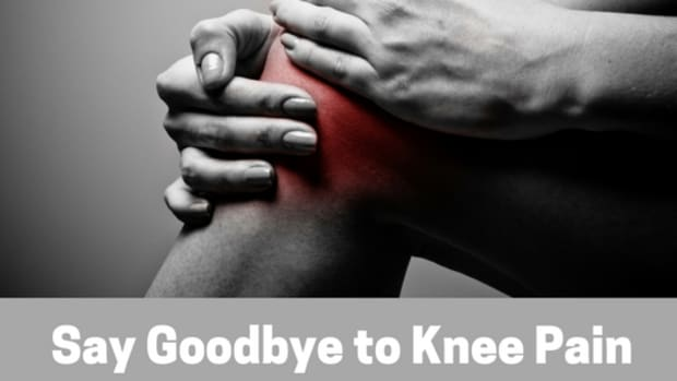 7-natural-ways-to-make-a-sore-knee-better