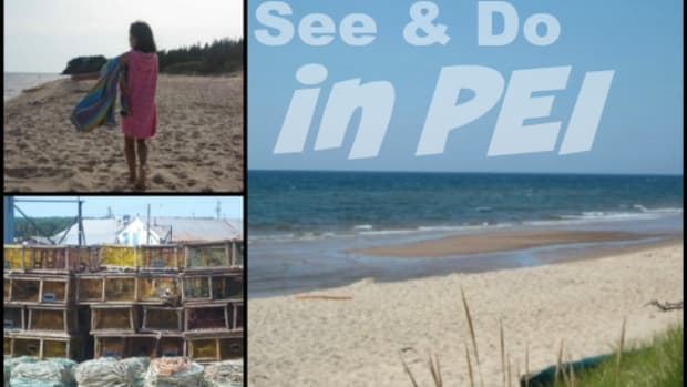 10-things-to-see-and-do-on-a-pei-vacation