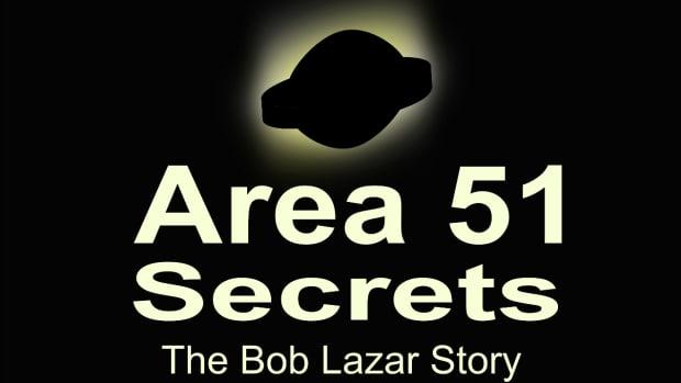 bob-lazar-and-area-51-ufos-secrets-and-conspiracies