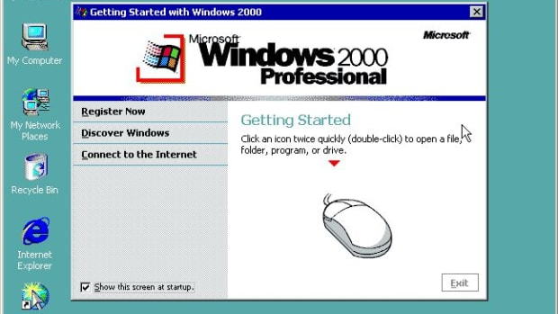 install-windows-2000-professional-in-oracle-vm-virtualbox