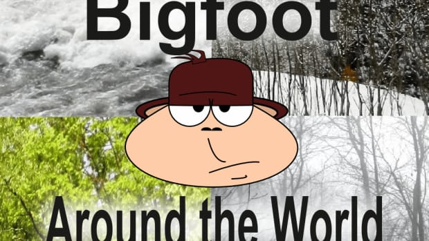 names-for-bigfoot-around-the-world
