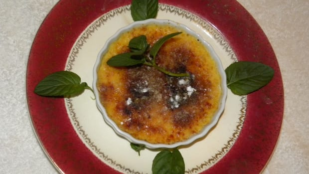 how-to-make-creme-brulee-dessert