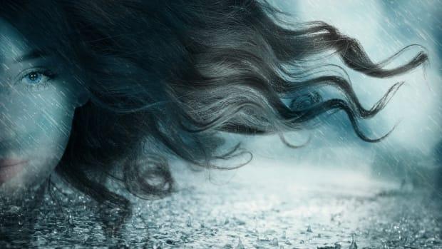 natural-hair-remedies