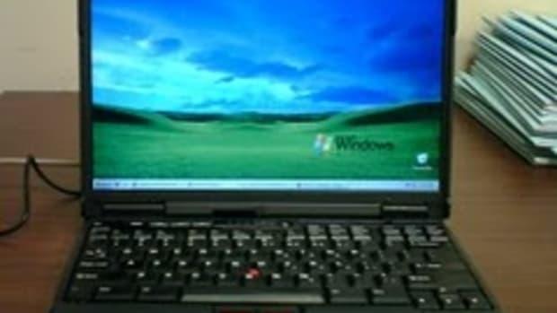 buying_used_laptops_on_craigslist