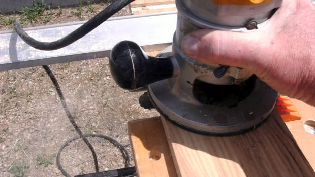 how-to-use-a-router-power-tool