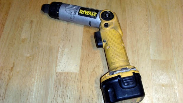 how-to-choose-an-electric-screwdriver