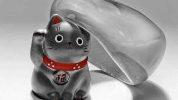 maneki-neko-fortune-cat-goes-west-meet-another-feng-shui-lucky-animal-from-japan