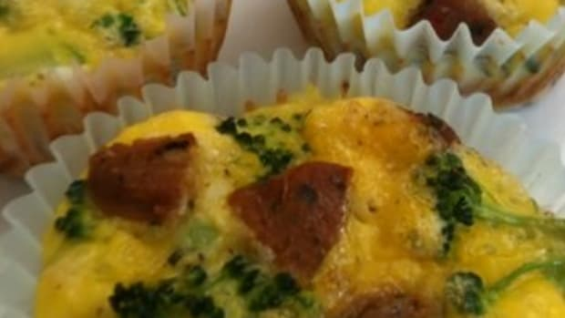 paleo-diet-breakfast-recipes