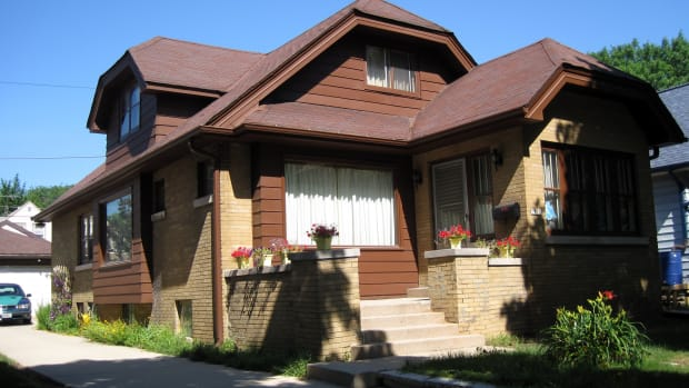 milwaukee-bungalows-craftsman-arts-and-crafts-style-homes-houses