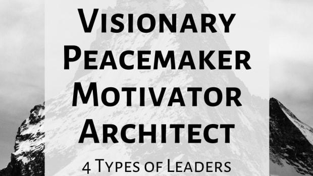 the-four-types-of-leaders