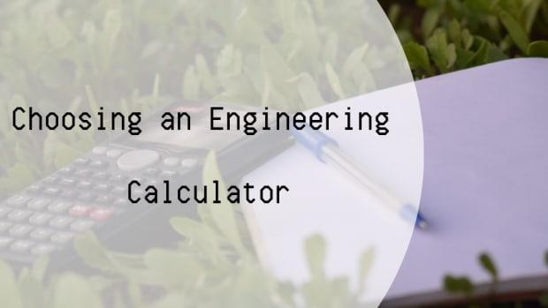 best-engineering-calculators