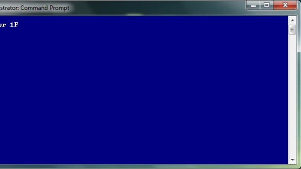 ten-more-windows-7-command-line-cmd-commands-to-keep-you-going