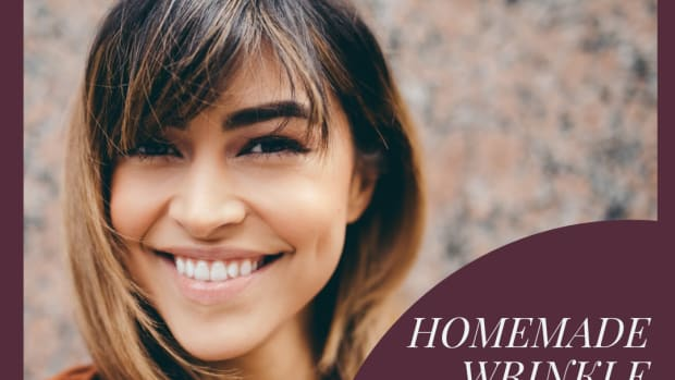 homemade-treatments-for-facial-wrinkles