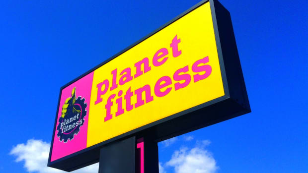 pros-and-cons-of-planet-fitness