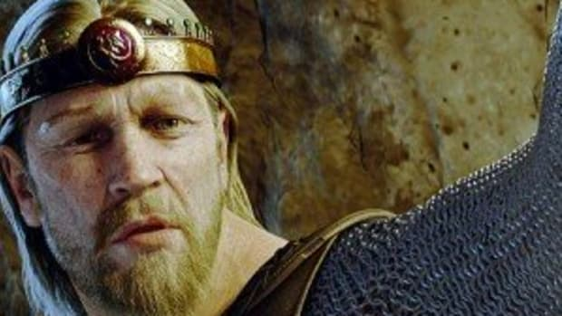 beowulf-analysis-hubris-makes-beowulf-a-tragic-hero