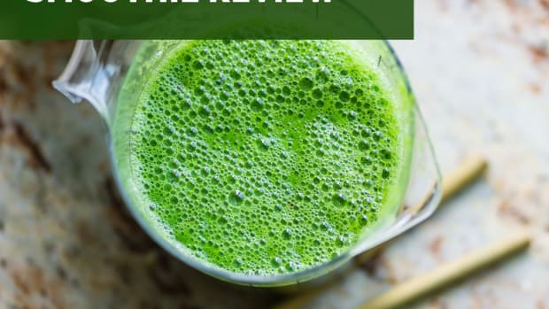 kimberly-snyder-glowing-green-smoothie-review