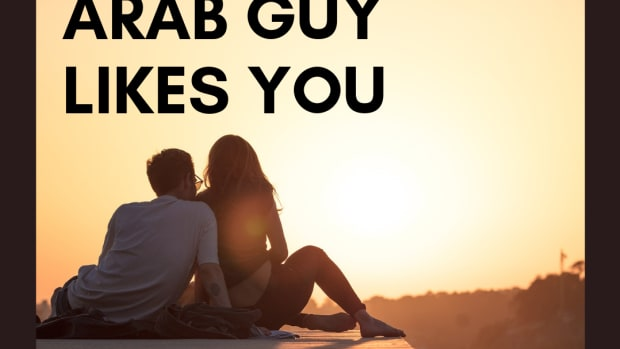 how-to-tell-if-an-arab-guy-likes-you