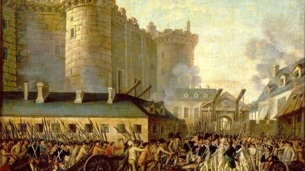 american-revolution-french-revolution