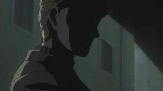 anime-reviews-monster