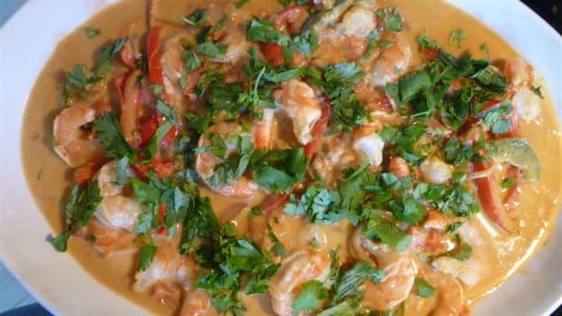 shrimp-recipes-curry-shrimp-and-peppers